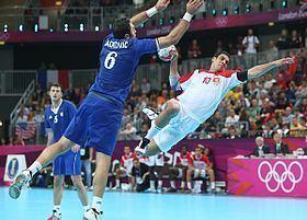 Kamel Alouini httpsuploadwikimediaorgwikipediacommonsthu