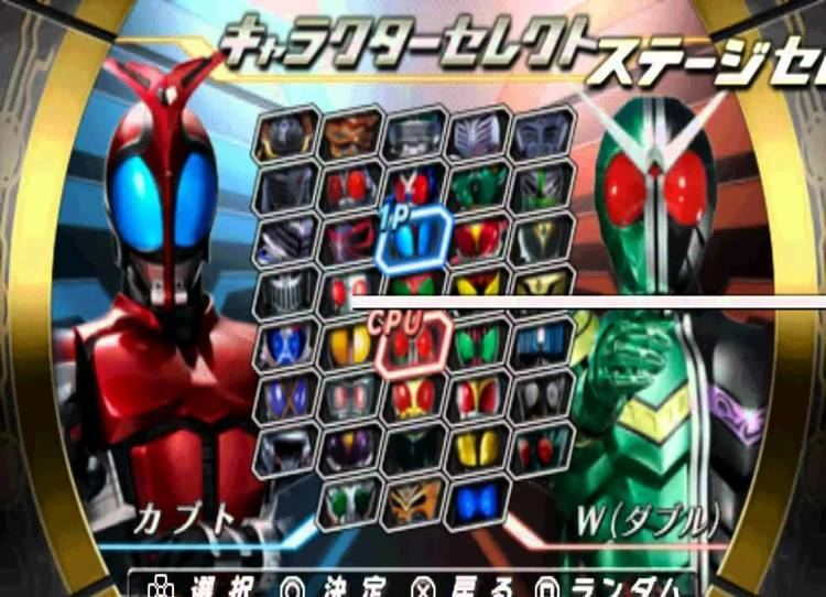 Kamen Rider Climax Heroes Alchetron The Free Social Encyclopedia