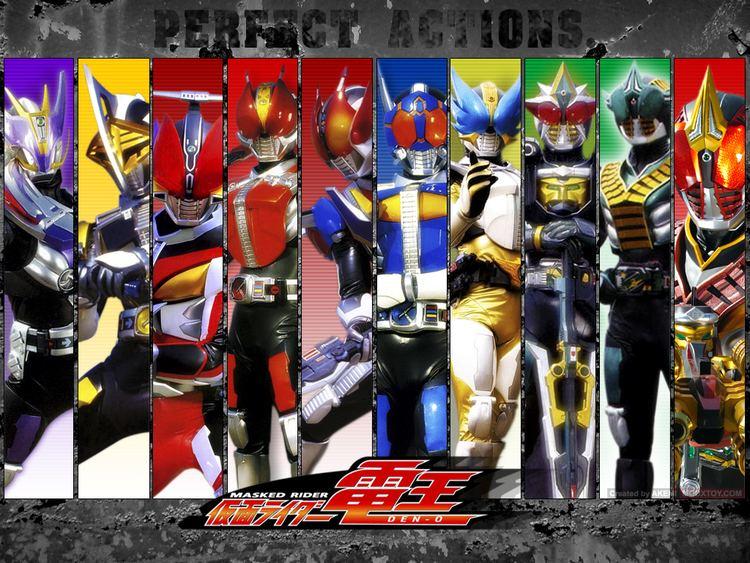 Kamen Rider Den-O 1000 images about kamen rider deno on Pinterest Horns Chibi and