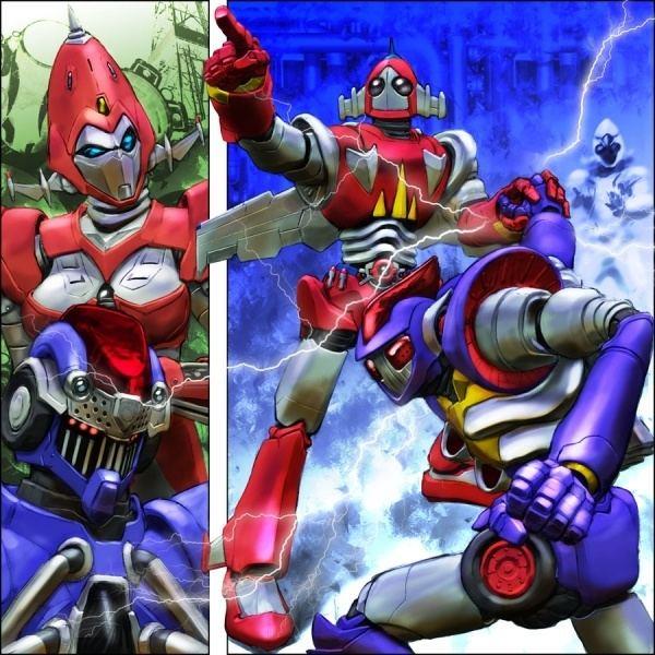 Kamen Rider Fourze the Movie: Space, Here We Come! movie scenes Fourze Movie DC released