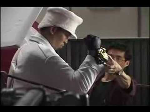 Kamen Rider Kabuto: God Speed Love kabuto God Speed Love Part 4 YouTube