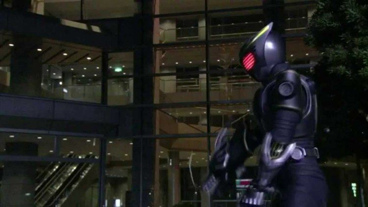 kamen rider ryuki episode final alchetron the free social