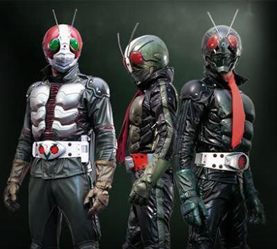 Kamen Rider: The Next 4bpblogspotcom5k8oCN0qdL8SzcQaQVp7VIAAAAAAA