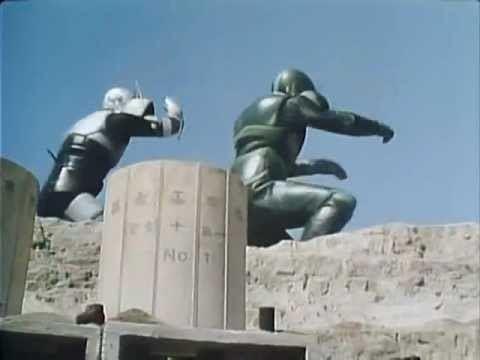 Kamen Rider World Kamen Rider World YouTube