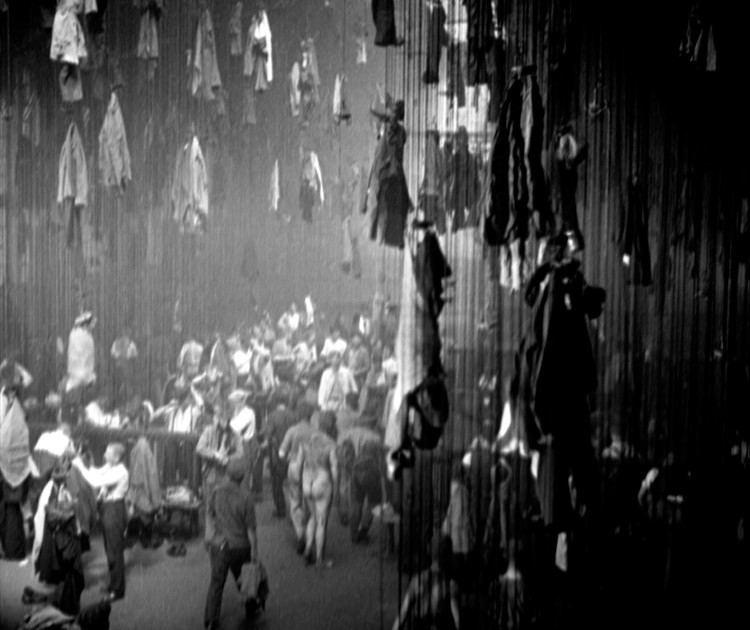Kameradschaft Westfront 1918 Kameradschaft BluRay Review Masters of Cinema