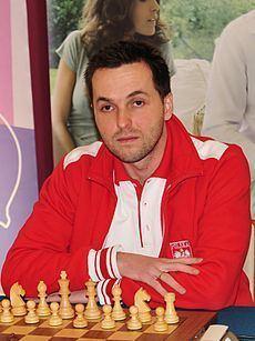 Kamil Miton httpsuploadwikimediaorgwikipediacommonsthu