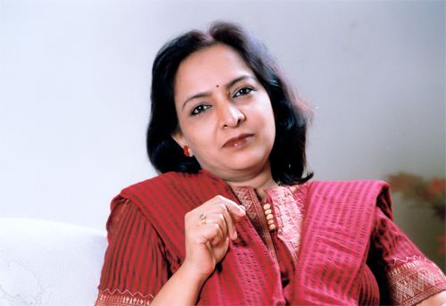 Kamini A. Rao drkaminirao Biography