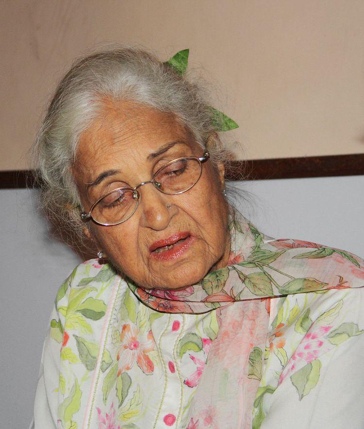 Kamini Kaushal httpsuploadwikimediaorgwikipediacommonsthu