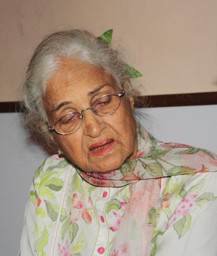 Kamini Kaushal httpsuploadwikimediaorgwikipediacommons00
