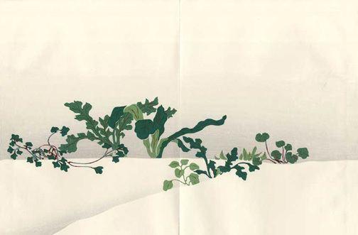 Kamisaka Sekka Kamisaka Sekka 18661942