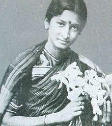 Kamlabai Gokhale httpsuploadwikimediaorgwikipediacommonsthu
