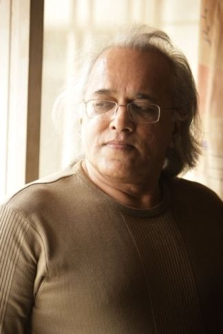 Kamlesh Pandey The writer is the first star of a film Kamlesh Pandey Planet