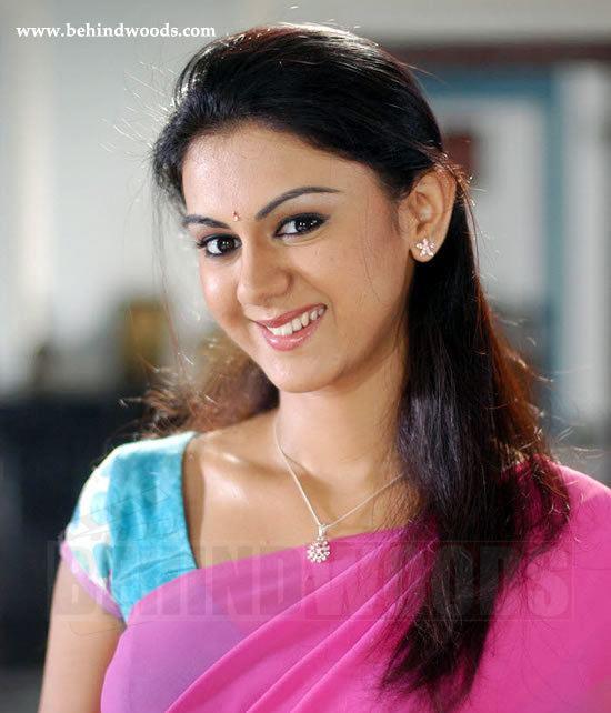 Kamna Jethmalani Kamna jethmalani Tamil Actress Images Idhaya Thirudan