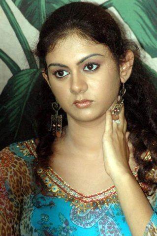 Kamna Jethmalani Kamna Jethmalani Biography Profile Date of Birth Star