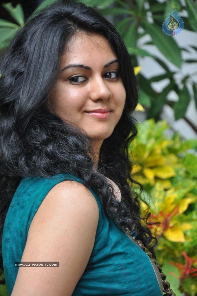 Kamna Jethmalani Kamna Jethmalani Latest Stills big photo 14 of 40 images