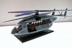 Kamov Ka-92 httpsuploadwikimediaorgwikipediacommonsthu