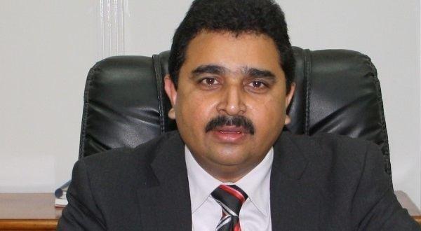 Kamran Michael Pakistan Christian Post