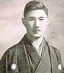 Kan Abe httpsuploadwikimediaorgwikipediacommonsaa