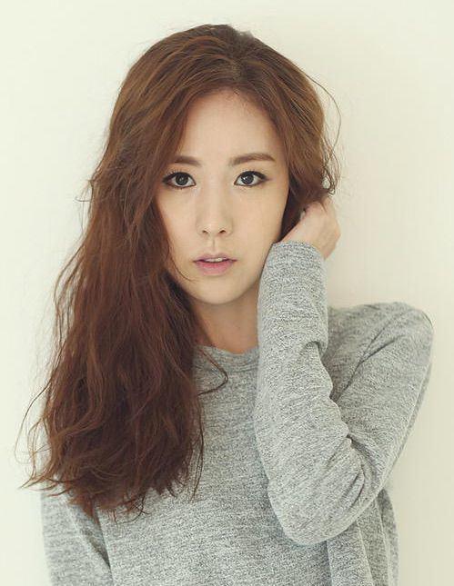Kan mi yeon dating moon hee jun profile