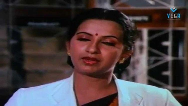 Kan Simittum Neram movie scenes Kan Simittum Neram Movie Best Scene