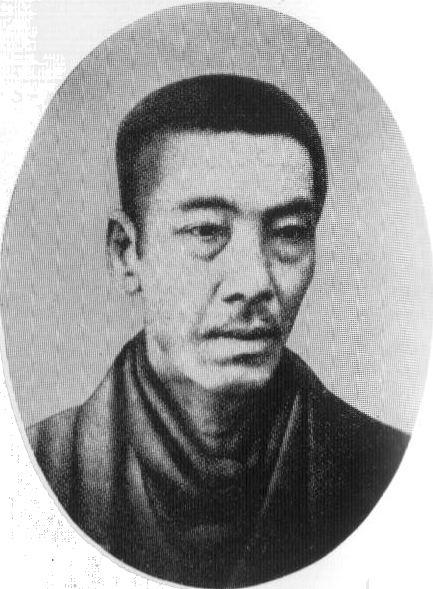 Kanagaki Robun httpsuploadwikimediaorgwikipediacommons77