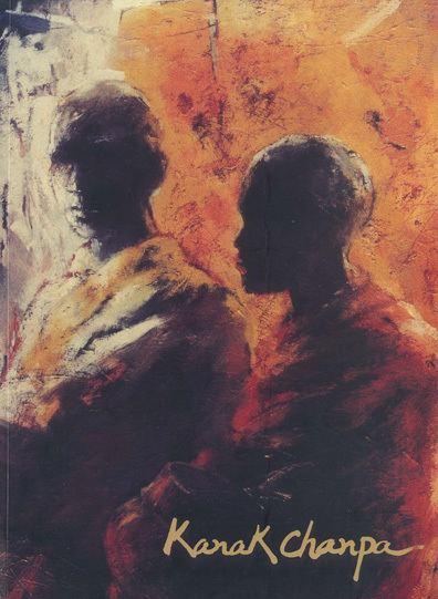 Kanak Chanpa Chakma Collection Search Kanak Chanpa Chakma Asia Art Archive
