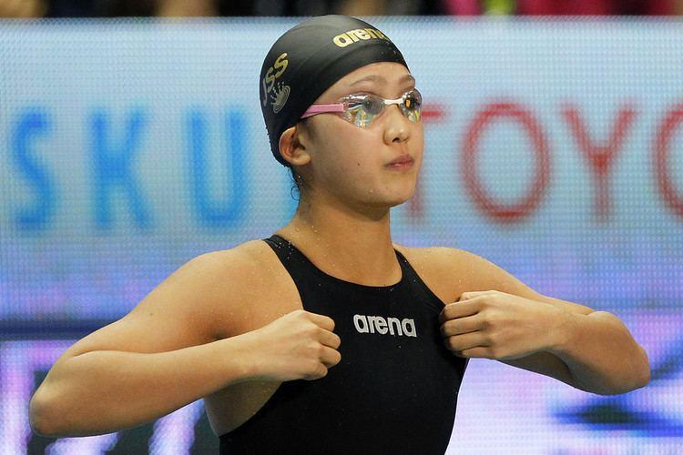 Kanako Watanabe www1pictureszimbiocomgiJapanSwim2012Day6