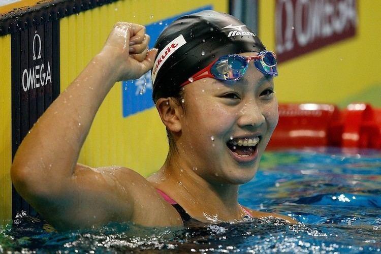 Kanako Watanabe kanakowatanabe1800x533jpg