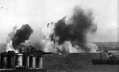 Kanalkampf Polish Greatness Blog Battle of Britain Part I This Was Their