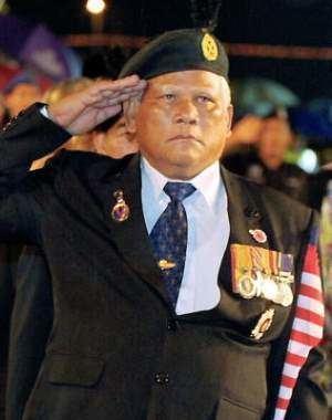Kanang anak Langkau kualalumpurpostnetwpcontentuploads201301DT