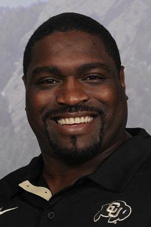Kanavis McGhee wwwcubuffscomimages201185JUMOGDBYXNNVQIU20