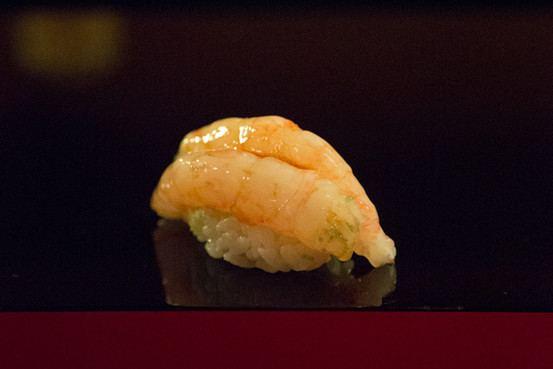 Kanazawa Cuisine of Kanazawa, Popular Food of Kanazawa