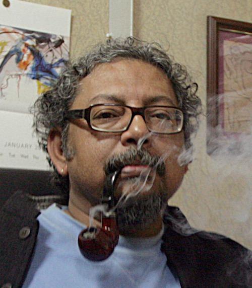 Kanchan Gupta httpsuploadwikimediaorgwikipediacommonscc