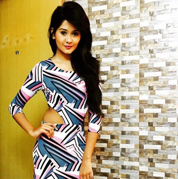 Kanchi Singh Kanchi Singh Hot and Sexy Latest Pictures Images