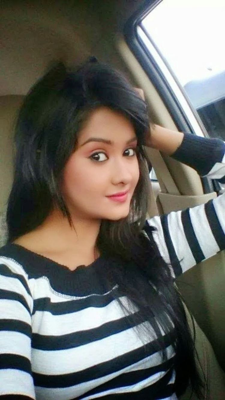 Kanchi Singh Kanchi Singh Hot and Sexy Latest Pictures Images Best Games
