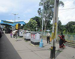 Kanchrapara httpsuploadwikimediaorgwikipediacommonsthu