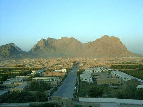 Kandahar Province httpsmediacdntripadvisorcommediaphotos05