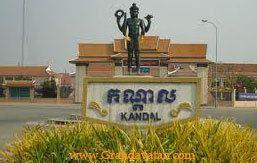Kandal Province wwwgrandavatarcomuploadsimagesDestinationkan