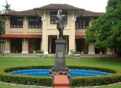 Kandawala httpsuploadwikimediaorgwikipediaenthumb8