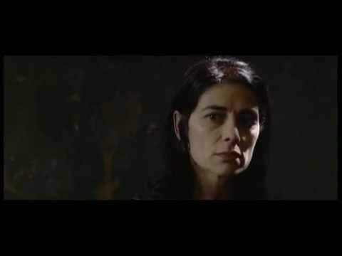 Kandisha Kandisha 2008 Trailer YouTube