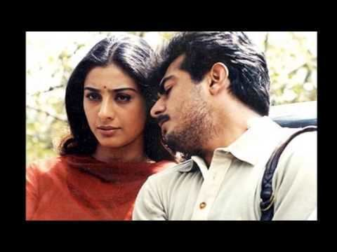 Kandukondain Kandukondain Kandukondain Kandukondain BGMs IndianMovieBGMs YouTube