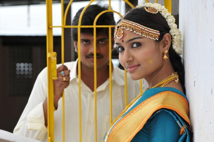 Kandupidi Kandupidi Chennai365 Kandupidi Kandupidi Movie Stills
