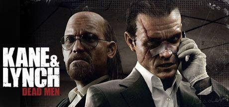 Kane & Lynch: Dead Men Kane and Lynch Dead Men on Steam