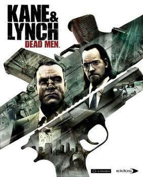 Kane & Lynch: Dead Men httpsuploadwikimediaorgwikipediaen222Kan