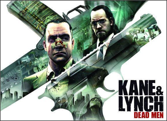 Kane & Lynch: Dead Men Kane amp Lynch Dead Men Game Guide amp Walkthrough gamepressurecom