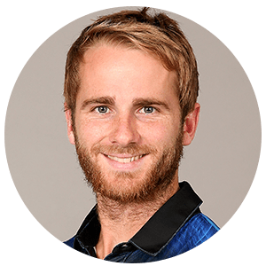 Kane Williamson Profile Cricket PlayerNew ZealandKane Williamson