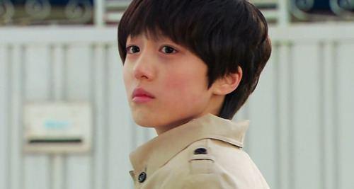 Kang Chan-hee Kang Chan Hee Hee221B Twitter