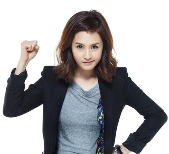 Kang Hye-jung Kang Hye Jung Page 8 actors amp actresses