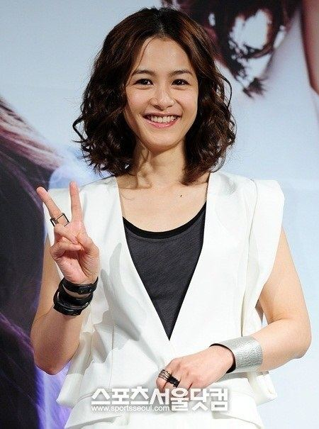 Rules of dating kang hye jeong oldboy