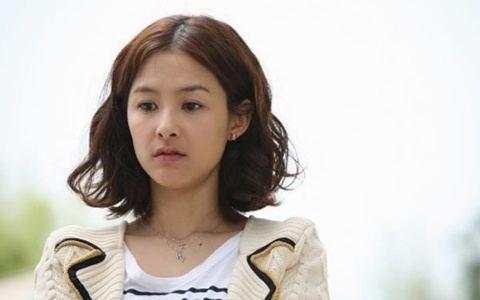 Kang Hye-jung Kang Hye Jung Profile KPop Music